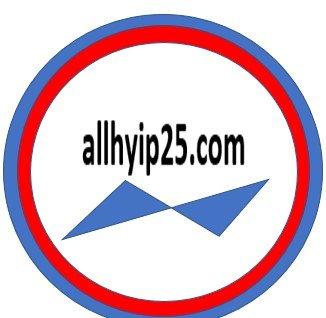 allhyip2.jpg