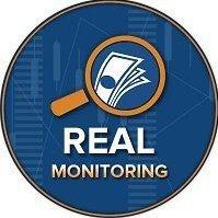 Real Monitoring