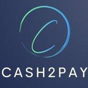Cash2Pay
