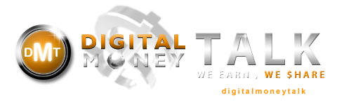 Digital Money Talk - Forex, Ecurrency, Exchange and Cryptocurrency Forum