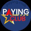 PAYINGclub