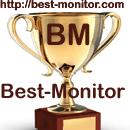 Best-Monitor