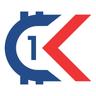 C1k_finance