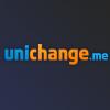 unichangeme