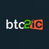 btc2ic